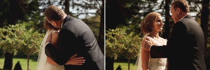 amy-karp-photography-milwaukee-lake-michigan-wedding-15