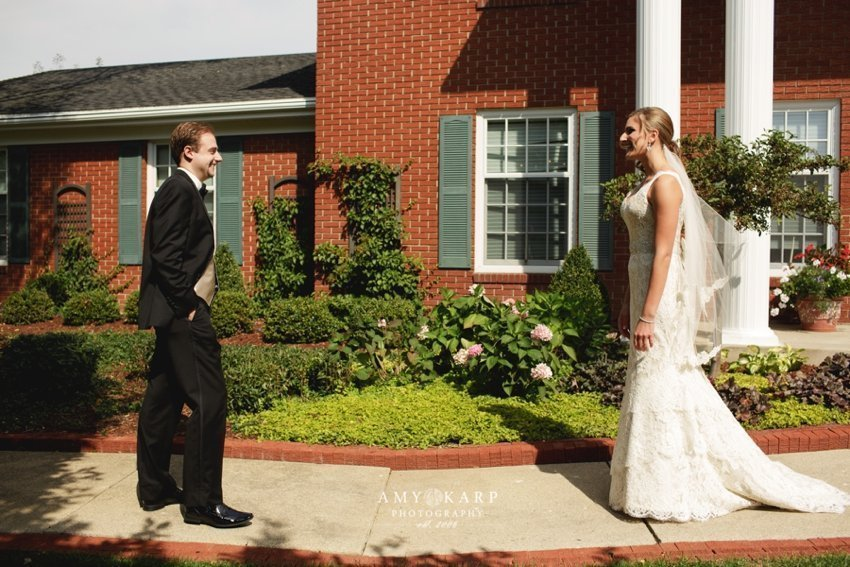 amy-karp-photography-milwaukee-lake-michigan-wedding-16