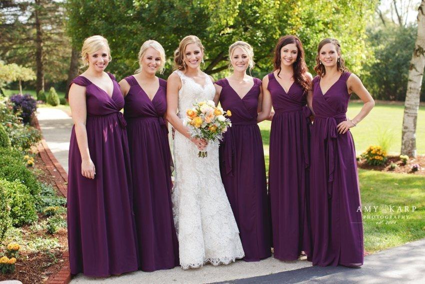 amy-karp-photography-milwaukee-lake-michigan-wedding-18