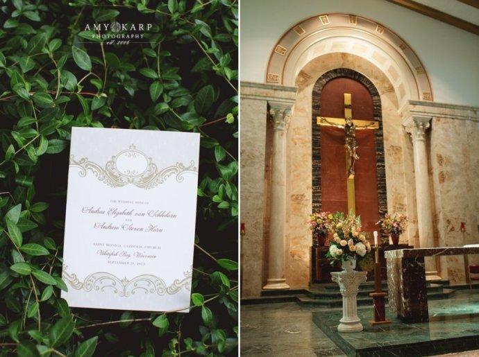 amy-karp-photography-milwaukee-lake-michigan-wedding-22
