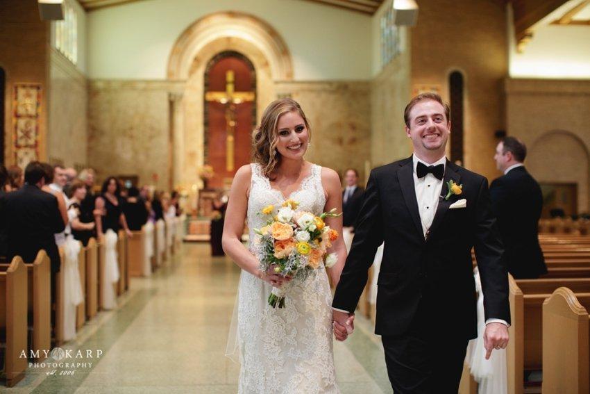 amy-karp-photography-milwaukee-lake-michigan-wedding-28