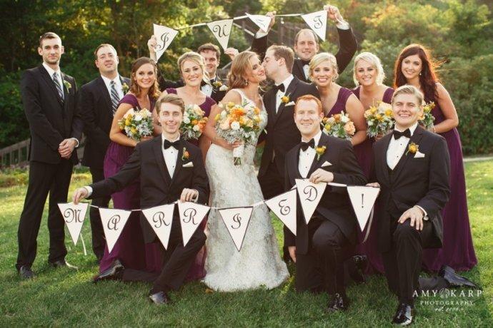 amy-karp-photography-milwaukee-lake-michigan-wedding-30