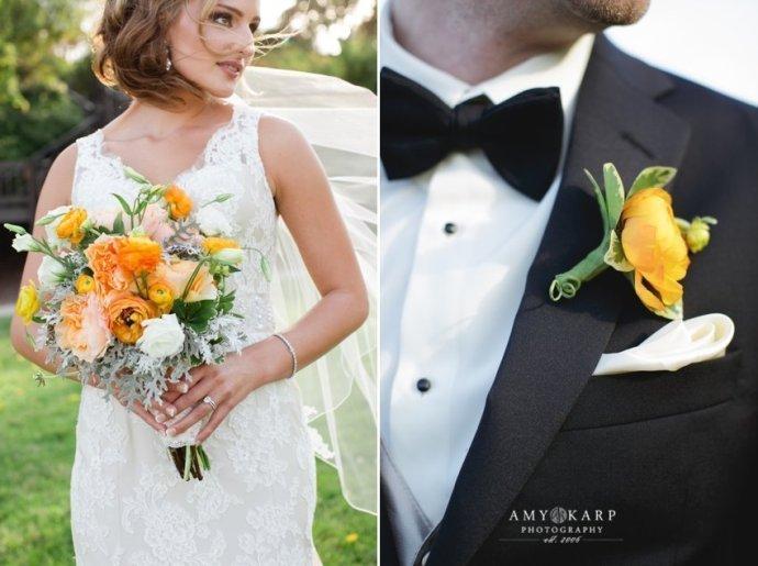 amy-karp-photography-milwaukee-lake-michigan-wedding-33