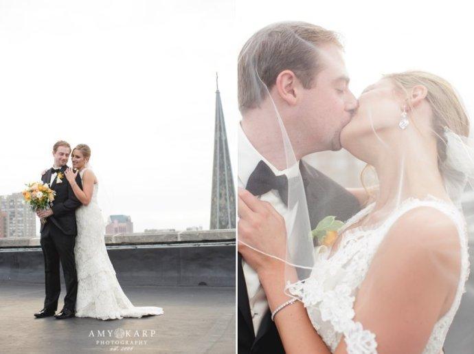 amy-karp-photography-milwaukee-lake-michigan-wedding-38
