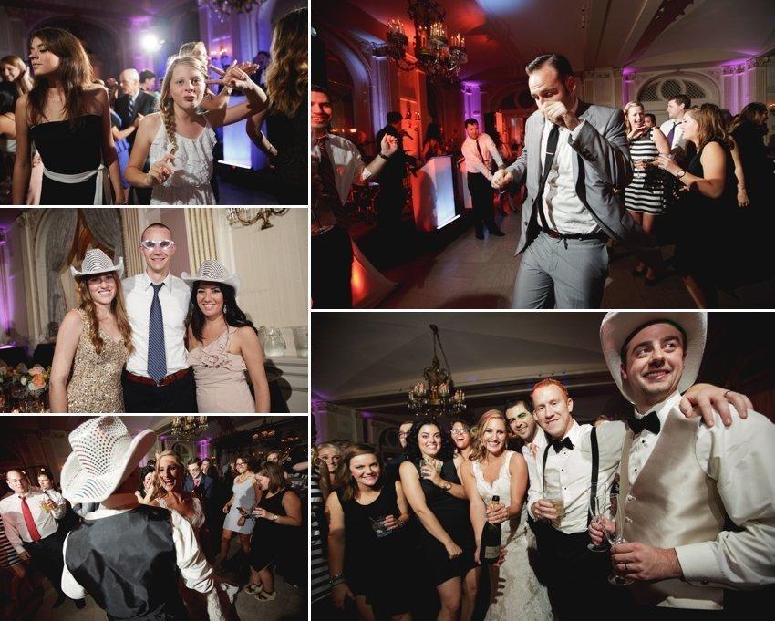 amy-karp-photography-milwaukee-lake-michigan-wedding-42