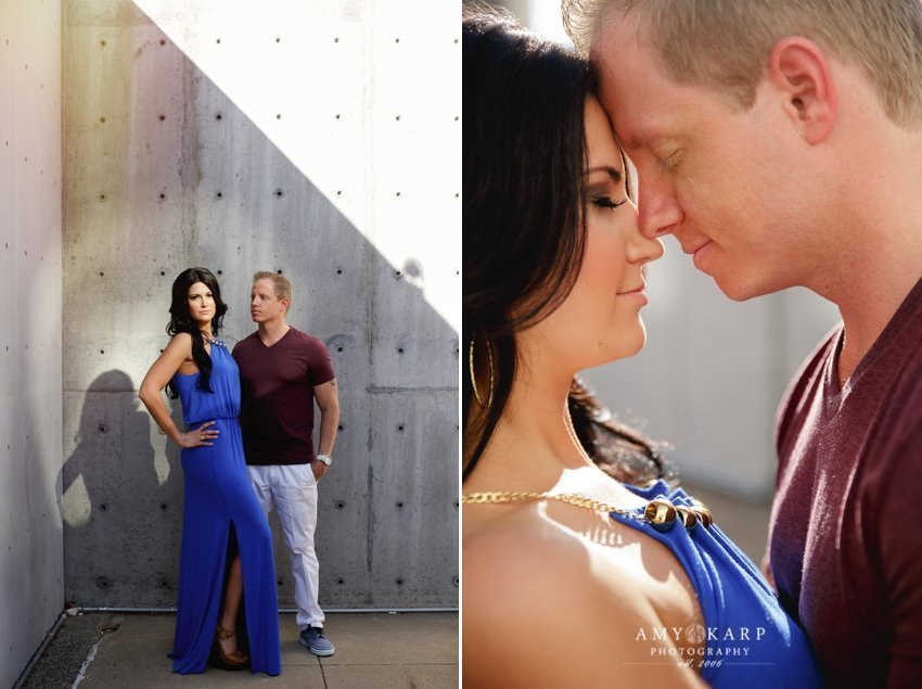 dallas-wedding-photographer-NYLO-south-dallas-engagements-chelsea-cody-03