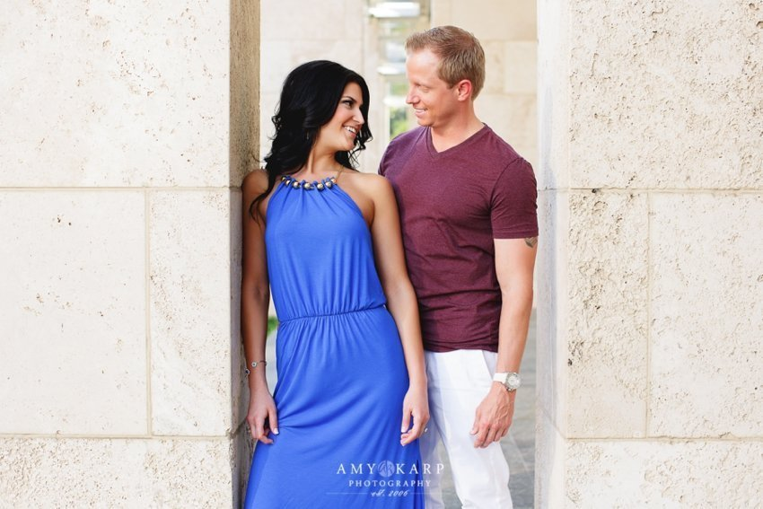 dallas-wedding-photographer-NYLO-south-dallas-engagements-chelsea-cody-06
