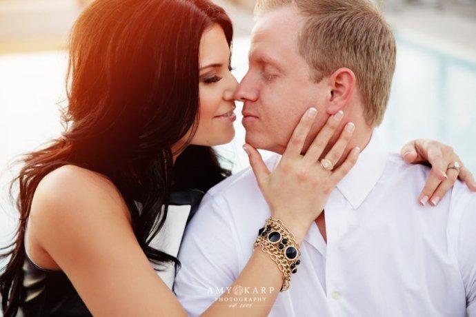 dallas-wedding-photographer-NYLO-south-dallas-engagements-chelsea-cody-21