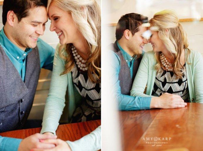 dallas-wedding-photographer-bishop-arts-engagement-session-jessica-daniel-07