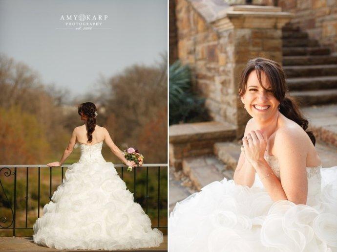 dallas-wedding-photographer-bridal-portraits-amber-04