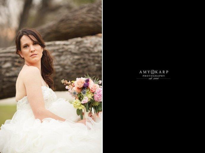 dallas-wedding-photographer-bridal-portraits-amber-14