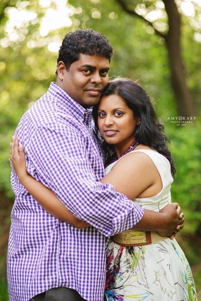 dallas-wedding-photographer-fort-worth-botanic-gardens-reena-george-15