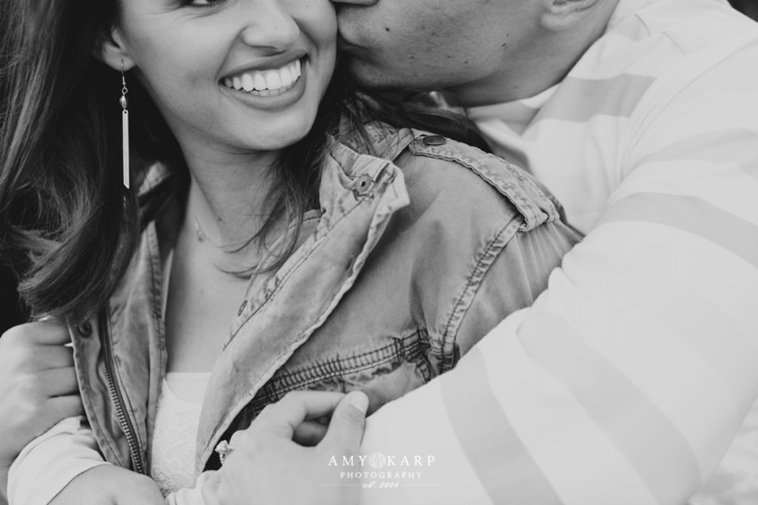 dallas-wedding-photographer-kathryn-chris-plano-session-16