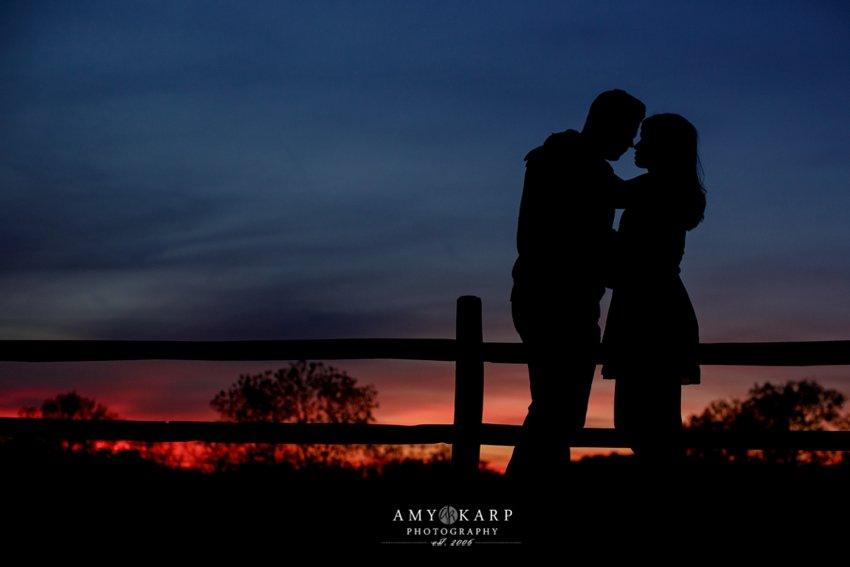 dallas-wedding-photographer-kathryn-chris-plano-session-34