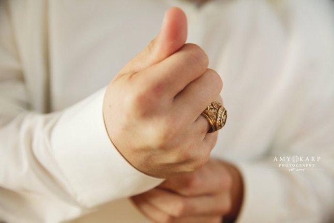 dallas-wedding-photographer-marrisa-jarrod-beaumont-wedding-03