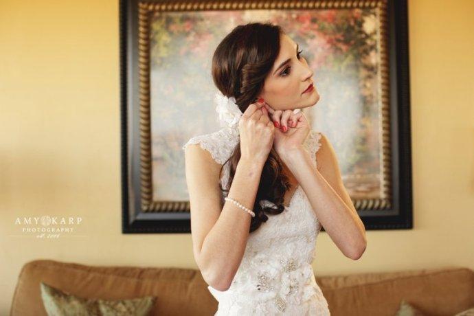 dallas-wedding-photographer-marrisa-jarrod-beaumont-wedding-11