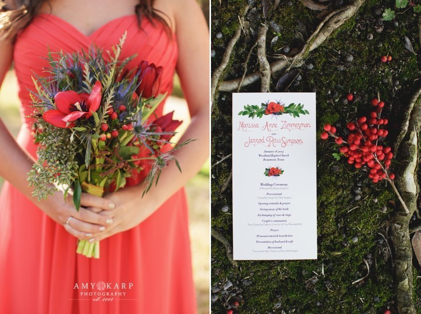 dallas-wedding-photographer-marrisa-jarrod-beaumont-wedding-20