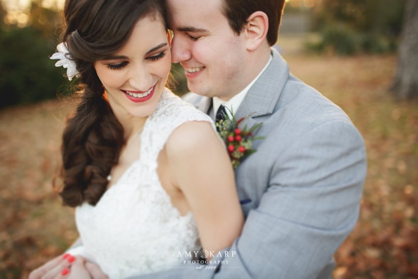 dallas-wedding-photographer-marrisa-jarrod-beaumont-wedding-29