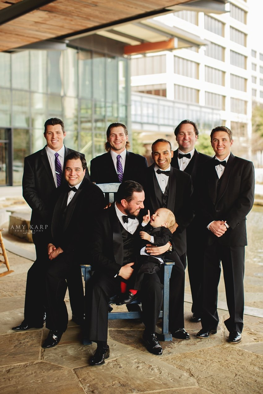 dallas-wedding-photographer-watermark-church-amanda-nick-13