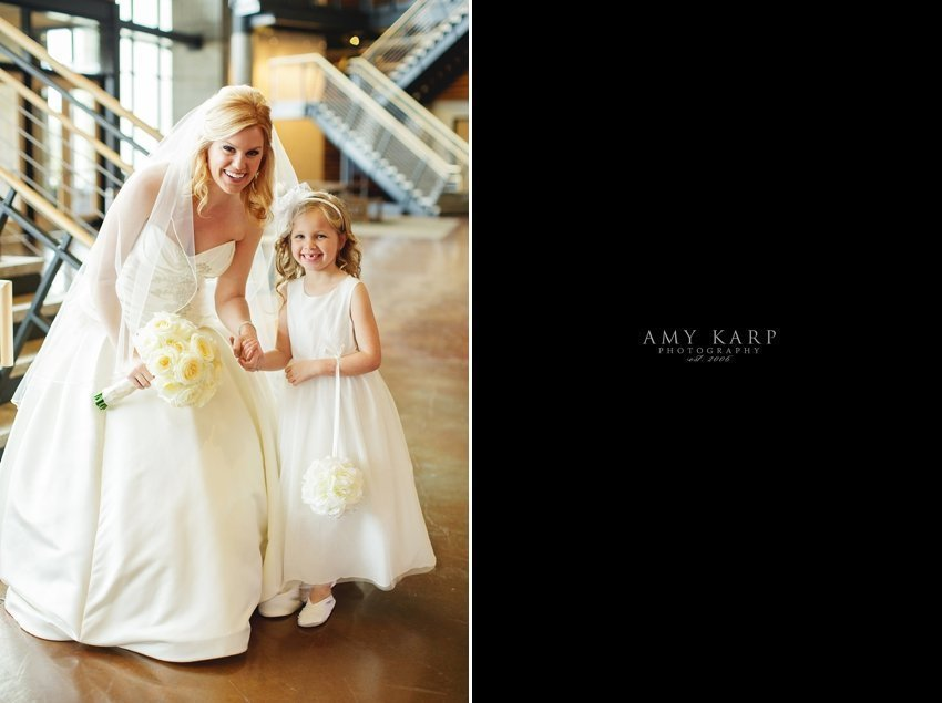 dallas-wedding-photographer-watermark-church-amanda-nick-15