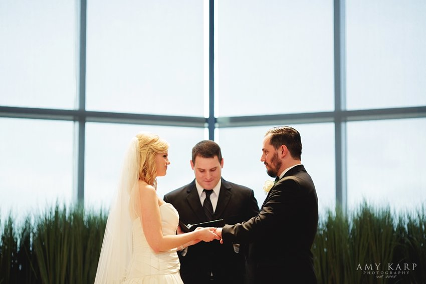dallas-wedding-photographer-watermark-church-amanda-nick-22