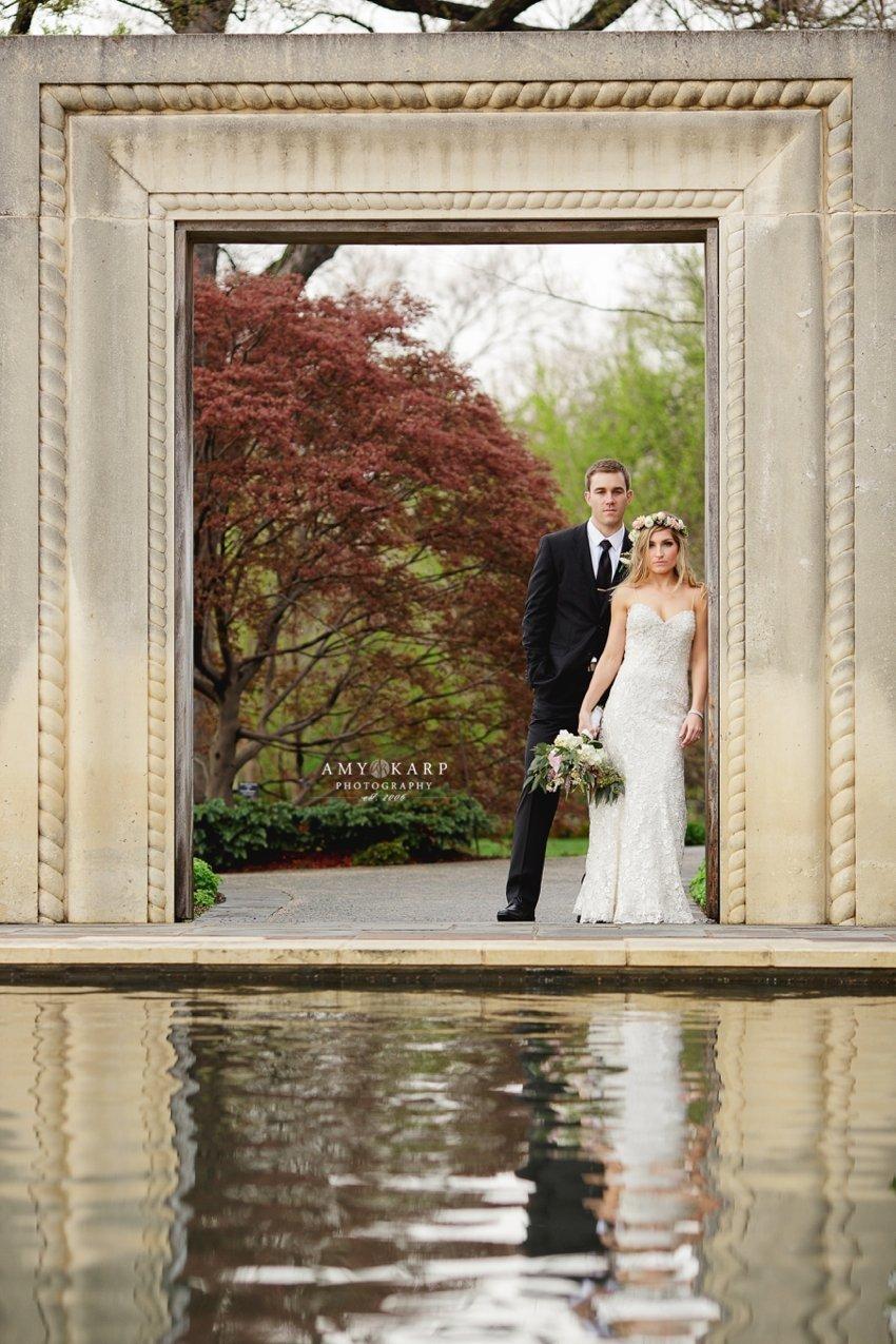 dallas-arboretum-wedding-amykarp-jessica-andrew-12