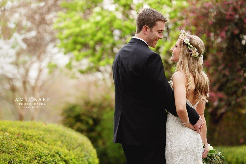 dallas-arboretum-wedding-amykarp-jessica-andrew-14