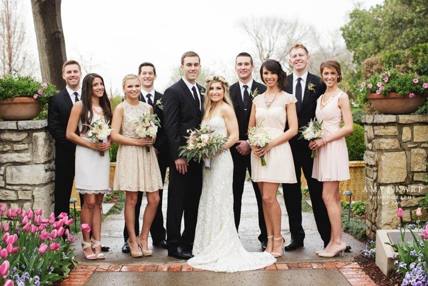 dallas-arboretum-wedding-amykarp-jessica-andrew-18