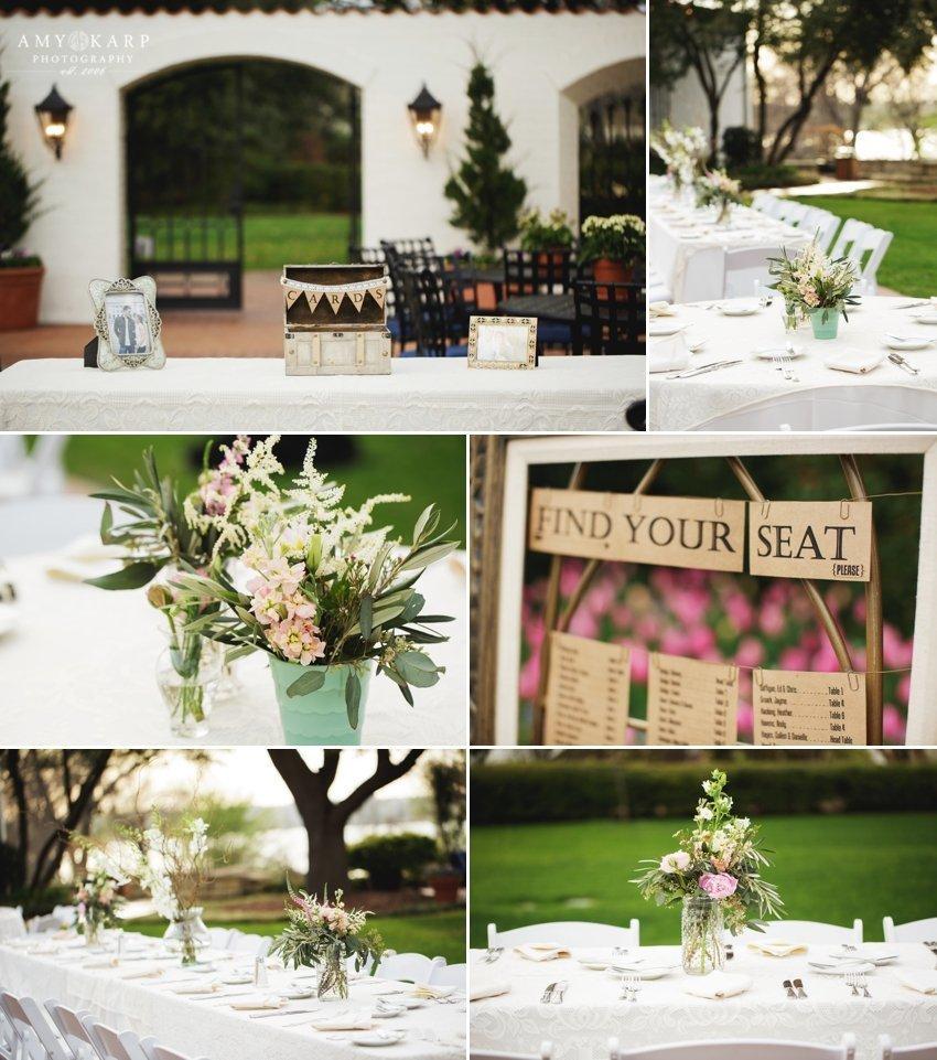 dallas-arboretum-wedding-amykarp-jessica-andrew-20