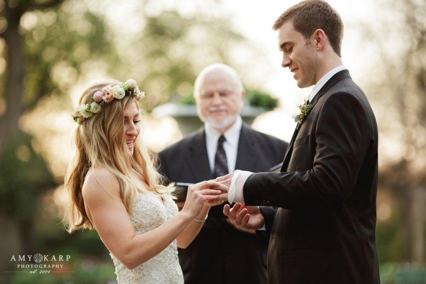 dallas-arboretum-wedding-amykarp-jessica-andrew-28