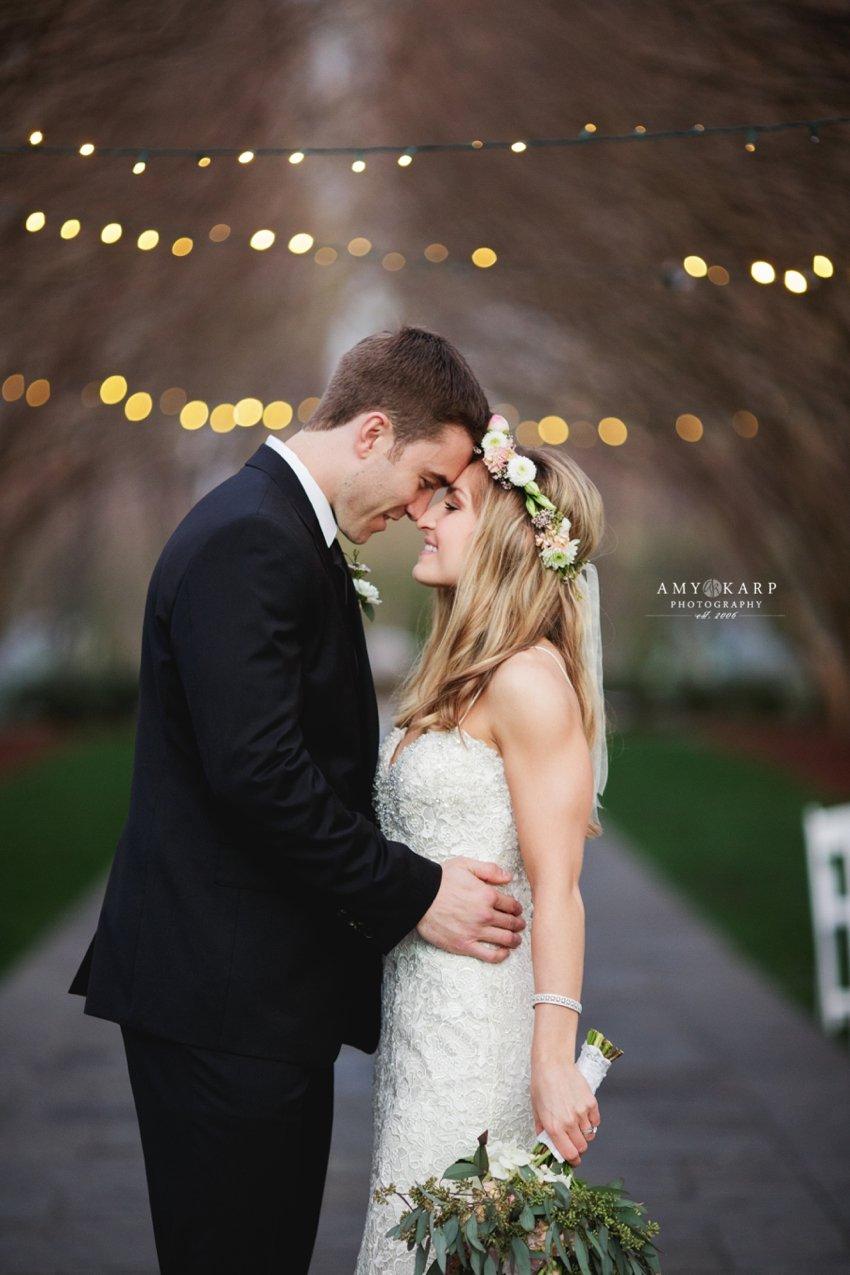 dallas-arboretum-wedding-amykarp-jessica-andrew-30