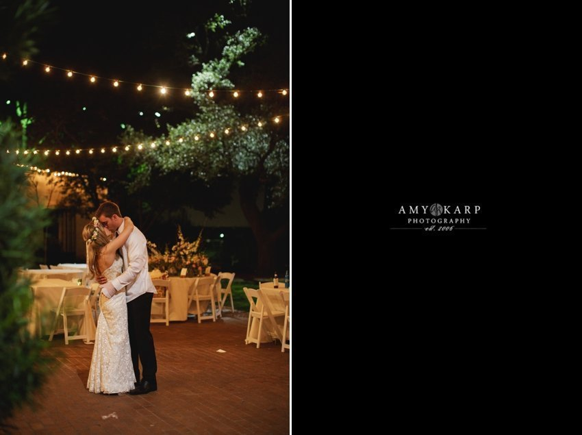 dallas-arboretum-wedding-amykarp-jessica-andrew-43