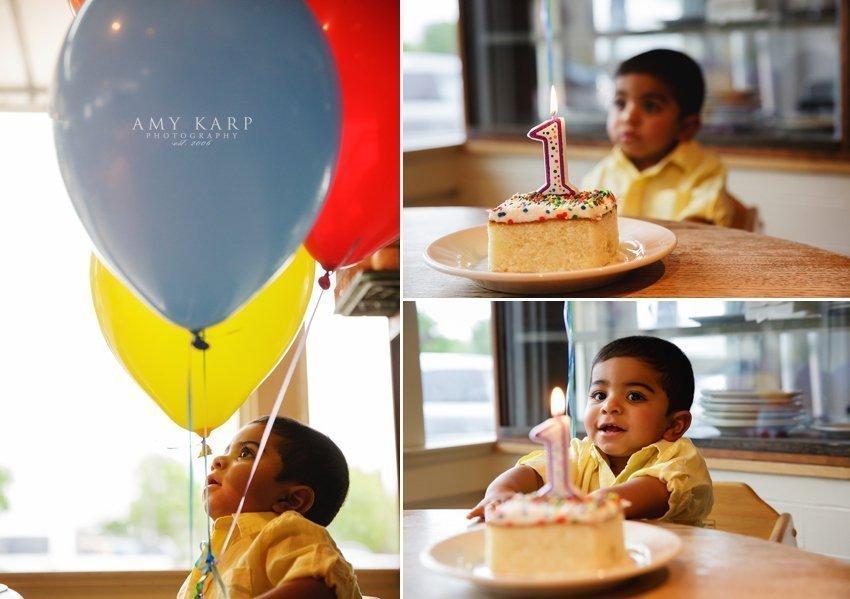 dallas-family-photography-pillai-05