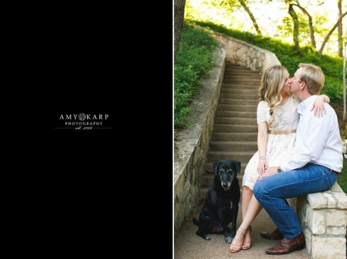 dallas-wedding-photographer-wine-themed-engagement-session-kendall-keith-16
