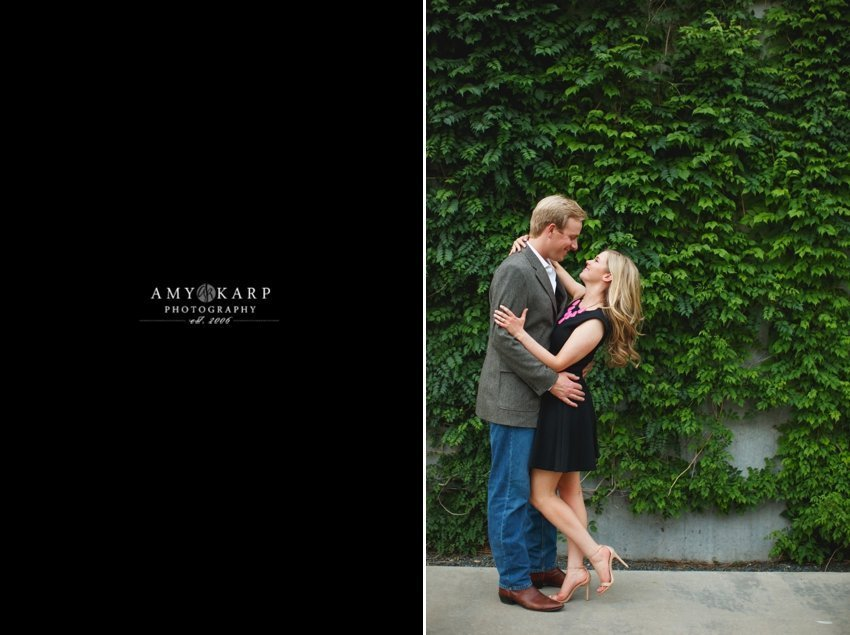 dallas-wedding-photographer-wine-themed-engagement-session-kendall-keith-29