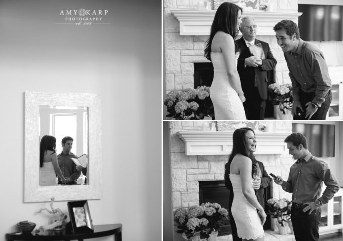 dallas-wedding-photography-intimate-elopement-meg-josh-11