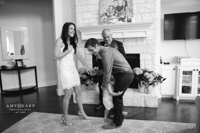 dallas-wedding-photography-intimate-elopement-meg-josh-14