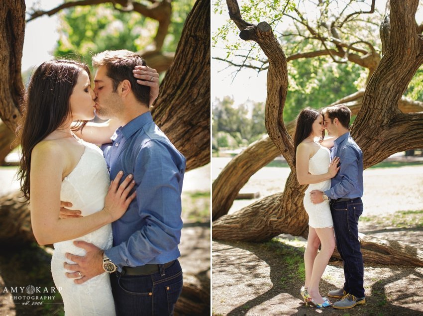 dallas-wedding-photography-intimate-elopement-meg-josh-23