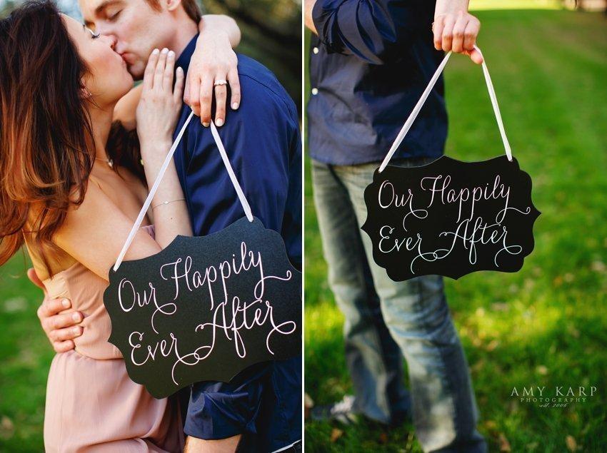 dallas-wedding-photography-nicole-brian-anniversary-06
