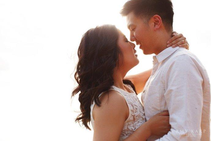 dallas-wedding-photographer-cali-jonathan-rockledge-park-005