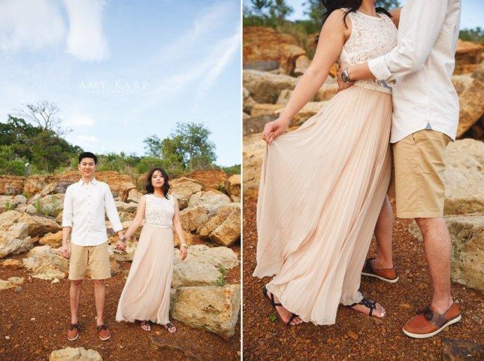 dallas-wedding-photographer-cali-jonathan-rockledge-park-008