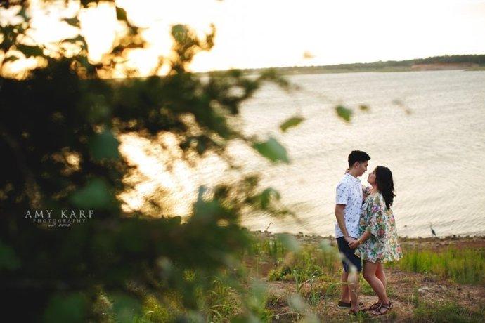 dallas-wedding-photographer-cali-jonathan-rockledge-park-014