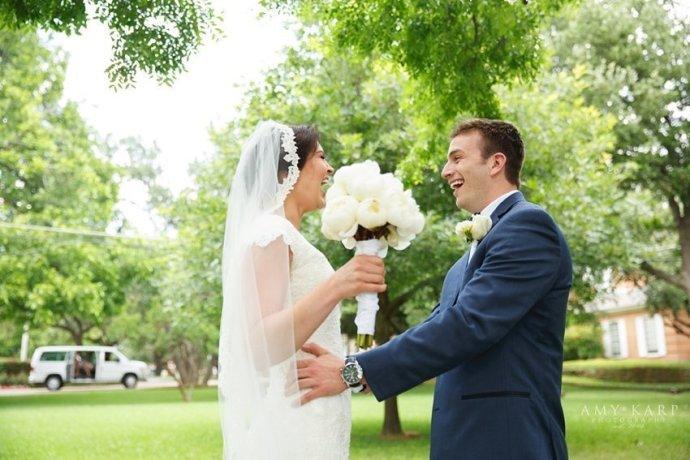 dallas-wedding-photographer-stacey-jace-lds-wedding-014