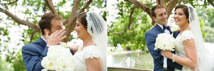 dallas-wedding-photographer-stacey-jace-lds-wedding-015