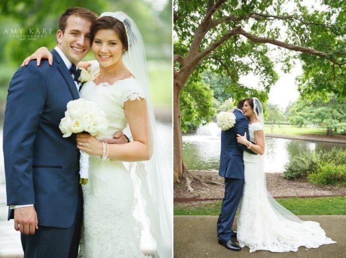 dallas-wedding-photographer-stacey-jace-lds-wedding-017