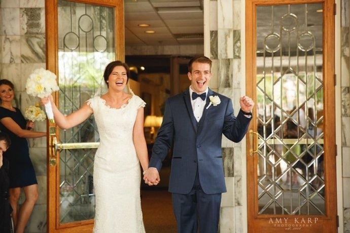 dallas-wedding-photographer-stacey-jace-lds-wedding-021