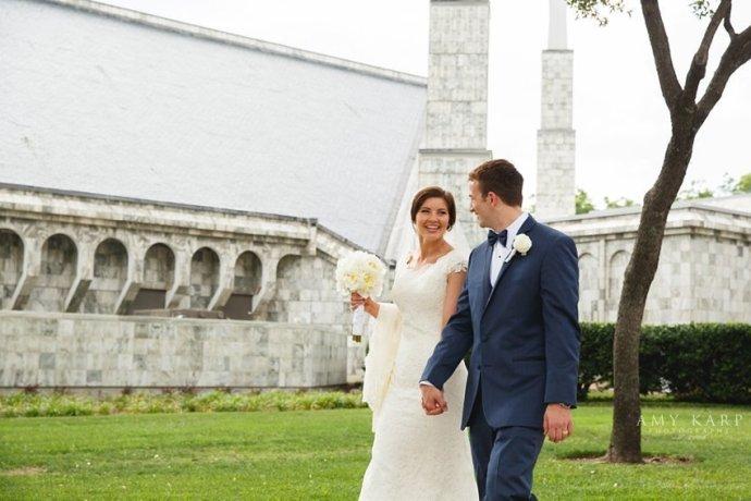dallas-wedding-photographer-stacey-jace-lds-wedding-023