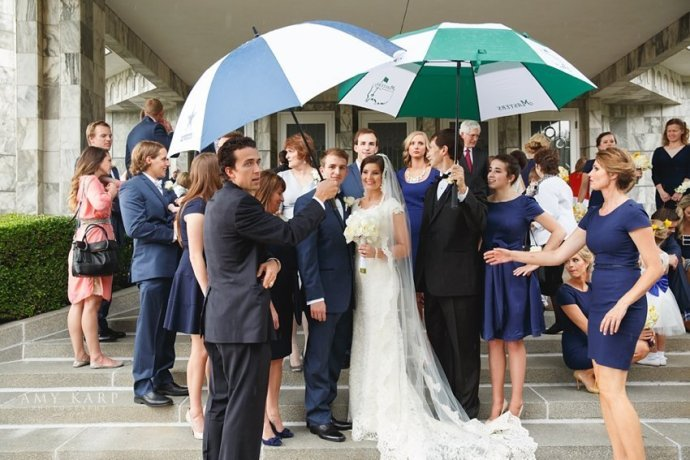 dallas-wedding-photographer-stacey-jace-lds-wedding-024