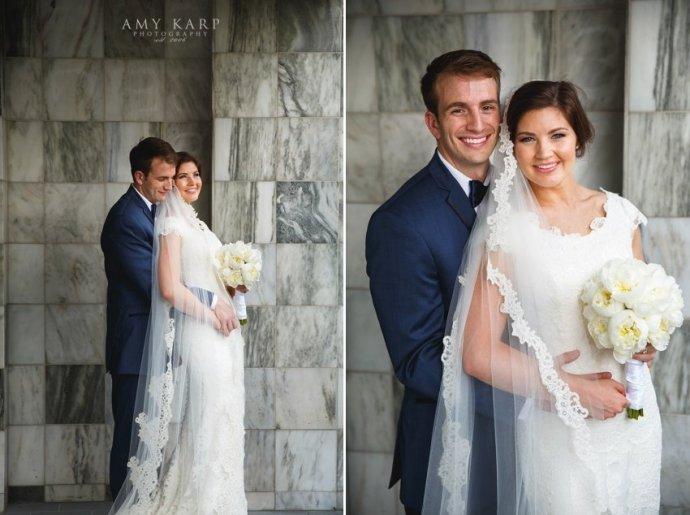 dallas-wedding-photographer-stacey-jace-lds-wedding-025