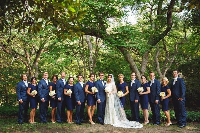 dallas-wedding-photographer-stacey-jace-lds-wedding-026
